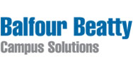 Balfour Beatty Campus Solution