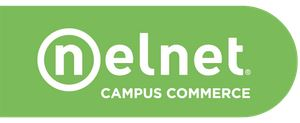 Nelnet Campus Commerce